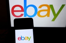 eBay takes on Amazon with Managed Delivery, a fulfillment service for U.S. sellers
