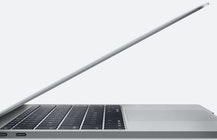 Kuo: Apple's fixed MacBook keyboard will debut in a pricey 16-inch Pro