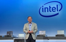 Intel's Q2 earnings stronger as PC market stabilizes and revenues hit $16.5 billion
