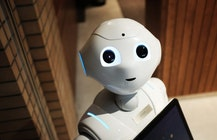 Researchers propose ways to measure and encourage energy-efficient AI