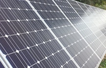 Apple and Amazon become top U.S. solar users, besting Target and Walmart