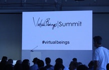 The DeanBeat: The inspiring possibilities and sobering realities of making virtual beings