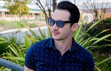 Human Capable launches Kickstarter campaign for lightweight Norm smart glasses