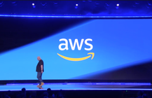Amazon launches Neural Text-To-Speech and newscaster style on AWS Polly