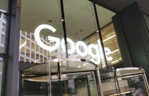 Google opens auction for default Android search engine in Europe