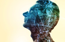 AI Weekly: Acquiring AI expertise is both a technical and emotional journey