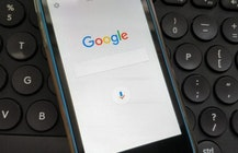 Apple and Google halt human voice-data reviews over privacy backlash, but transparency is the real issue