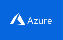 Microsoft launches Azure Security Lab, doubles top bug bounty to $40,000