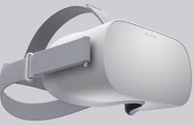 Xiaomi reportedly disbands Mi VR team, but Facebook is still backing Oculus Go