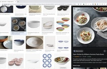 Google Images gains product metadata and sidebar comparison tool
