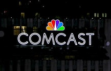 Comcast expands Internet Essentials to almost 3 million more low-income households