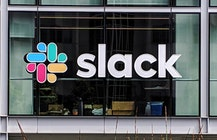 Slack now supports Face ID and Touch ID for two-factor authentication