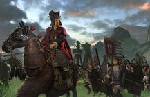 NetEase will help Creative Assembly bring Total War games to China