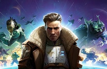 Age of Wonders: Planetfall Review
