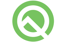 Google launches Android Q Beta 6, official release 'just a few weeks away'