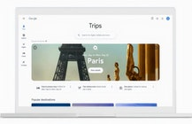 Google brings airfare insights and travel recommendations to Trips
