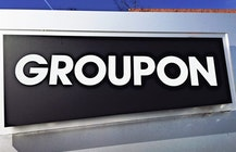 Groupon acquires Presence AI to bolster booking capabilities with AI