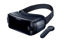 Samsung confirms Galaxy Note10 won't support Gear VR headset