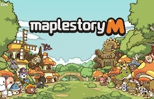 Nexon grows revenues thanks to FIFA, MapleStory, and Dungeon & Fighter