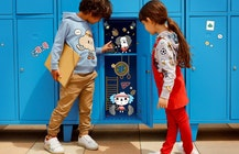 Toca Life app launches H&M kidswear collaboration