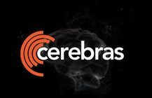 Cerebras Systems unveils a record 1.2 trillion transistor chip for AI