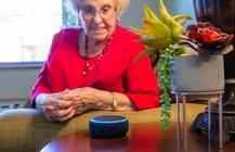K4Connect: Why technology is poised to disrupt senior living industries