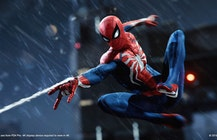 Sony is acquiring Spider-Man developer Insomniac Games