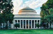 Amid Epstein fallout, MIT's Center for Civic Media director resigns | VentureBeat