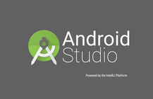 Google launches Android Studio 3.5 with improved memory settings, build speed, and Apply Changes | VentureBeat