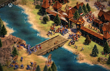 Age of Empires II: Definitive Edition launches on November 14