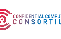 Intel, Google, Microsoft, and others launch Confidential Computing Consortium for data security