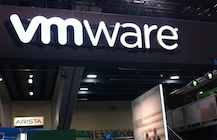 VMware and Nvidia launch hybrid cloud on AWS for machine learning