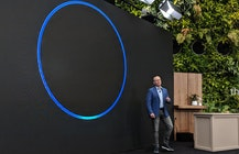 You can now activate Alexa skills through mobile apps