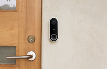 Nest's Hello Doorbell can now tell you when a package arrives