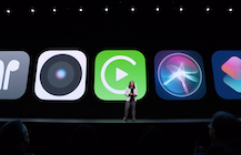Apple apologizes for Siri privacy issues, changes recording policies