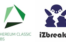 Ethereum Classic Labs and iZbreaker team up to make blockchain-based private online communities