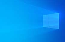 Microsoft releases new Windows 10 preview with tablet and recovery improvements