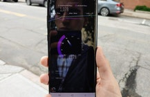 Verizon's 5G in Providence: Unreliable, but fast when it works