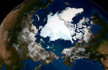 OneWeb's first commercial satellite service will bring broadband to the Arctic