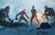 Wasteland 3: Even the apocalypse can't kill the One Percent