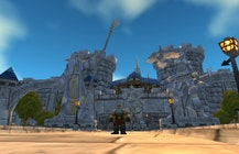 The RetroBeat: World of Warcraft: Classic shows what MMOs have lost