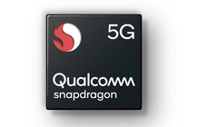 Qualcomm promises more affordable 5G chips and longer-range mmWave in 2020