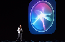 Apple researchers improve Siri's ability to match commands with domains