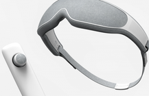 Google may be working on a wireless virtual reality glass for Stadia - MSPoweruser