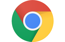Chrome 77 arrives with new performance metrics, form capabilities, and Origin Trials