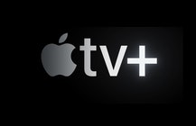 Apple TV+ costs $4.99 per month and launches on November 1