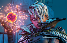 Borderlands 3 review -- Fun action, but some yucks are too yucky