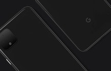 Geekbench suggests Google will launch a 5G Pixel 4 XL (updated: fake)