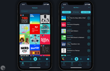Pocket Casts goes freemium, but resists paywalled podcasts