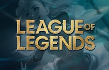 Riot Games says 10-year-old League of Legends hits 8 million concurrent players daily | VentureBeat